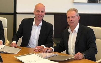 Meeesters in IT neemt BT Advise Staffing Nederland over - Meeesters in IT