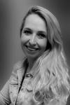 Patricia  Wijngaards - Schuur